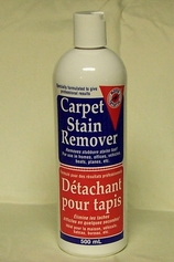 How to Remove Carpet Stains  Clean Carpets: Stain Solver | RESOLVE®